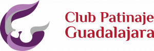 Club Patinaje Guadalajara